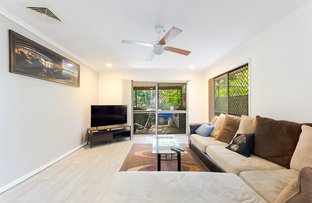 Picture of 3/75 Primary School Court, Maroochydore QLD 4558