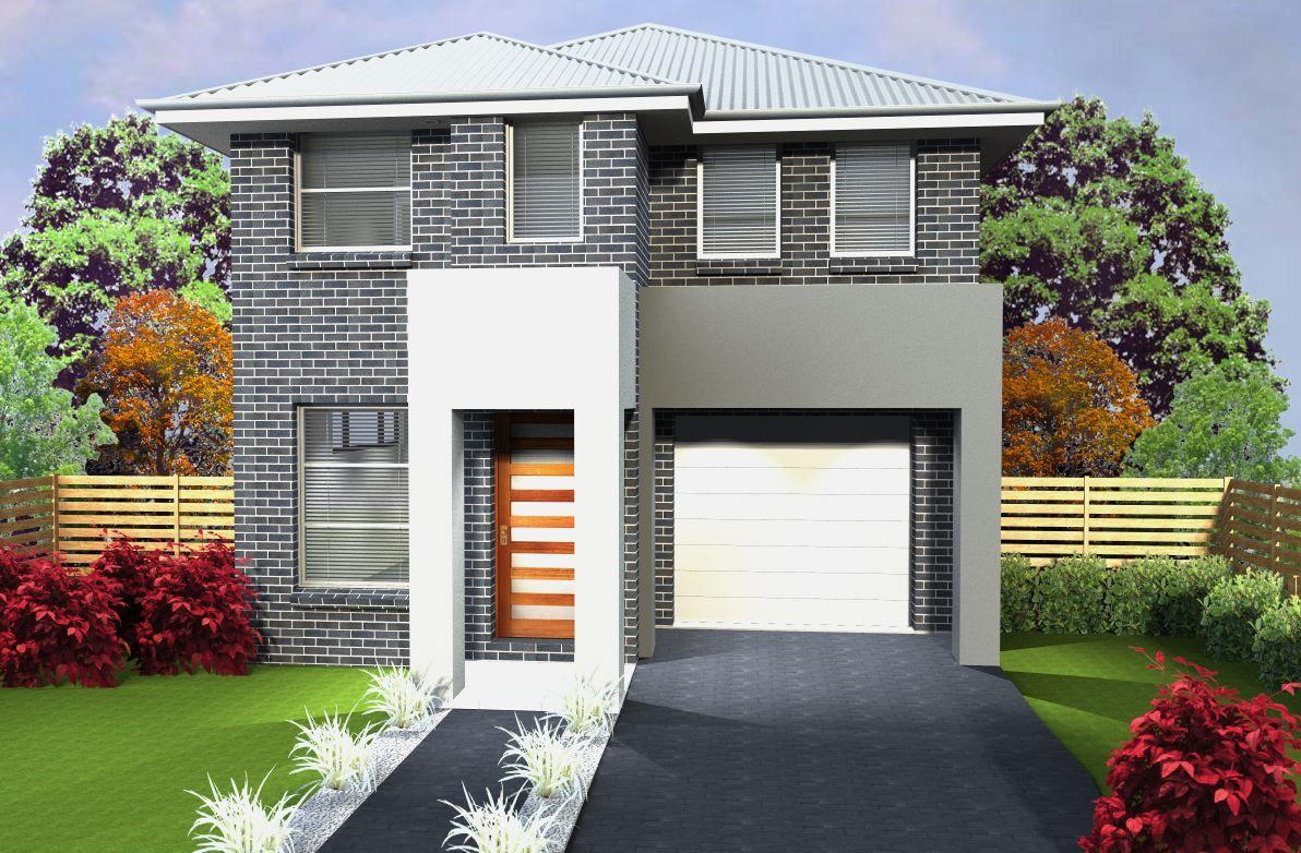 Lot 264 Pony Street, Box Hill NSW 2765, Image 0