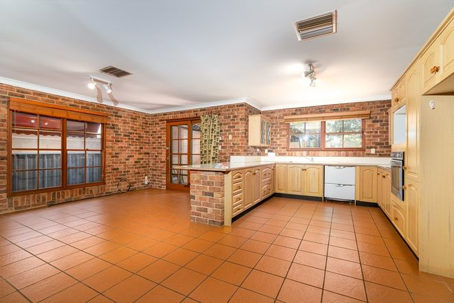 Picture of 12 Booth Street, DUBBO NSW 2830