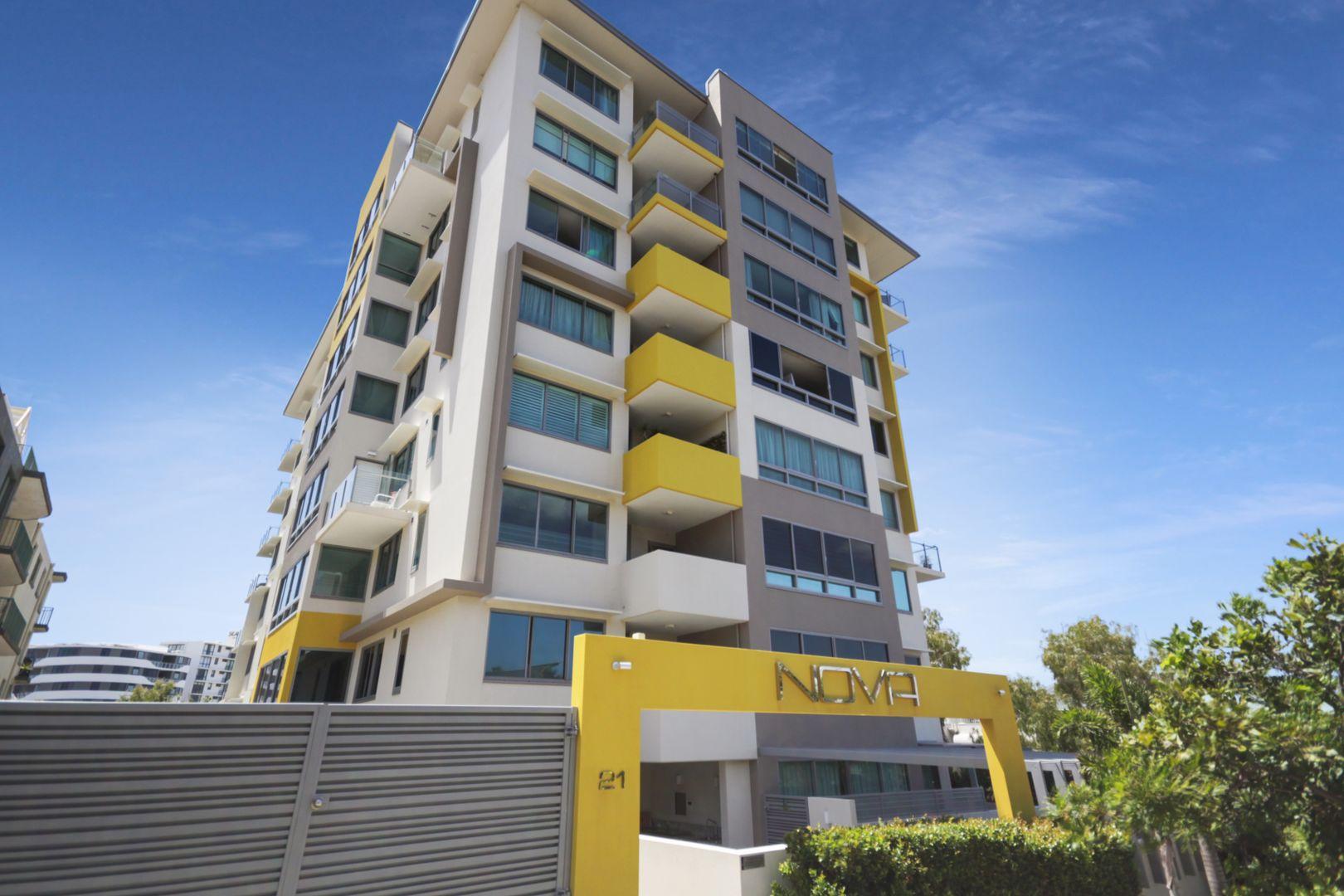 606/21 Douglas Street, Mooloolaba QLD 4557, Image 0