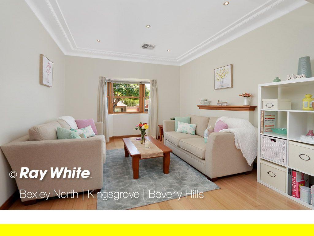 31 Glenwall Street, Kingsgrove NSW 2208, Image 1