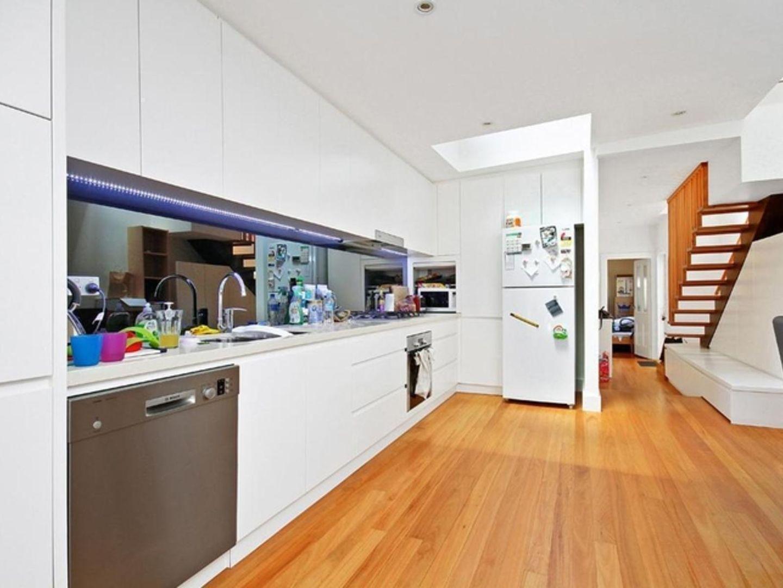 10 Nelson Street, Rozelle NSW 2039, Image 2