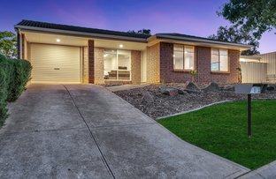Picture of 8 Courtyard Place, Wynn Vale SA 5127