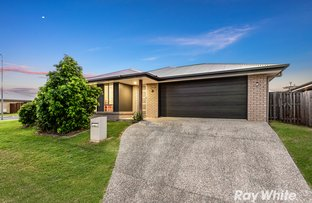 Picture of 18 Myers Street, Yarrabilba QLD 4207