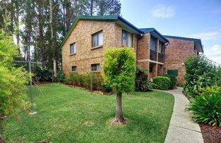 Picture of 4/4 Jacob Street, Tea Gardens NSW 2324