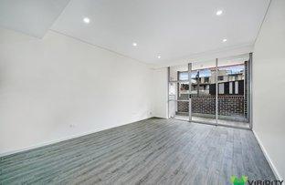 Picture of 6/128 Parramatta  Road, Camperdown NSW 2050