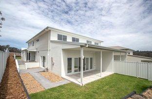 Picture of 27 Jardine Road, Sunshine Bay NSW 2536