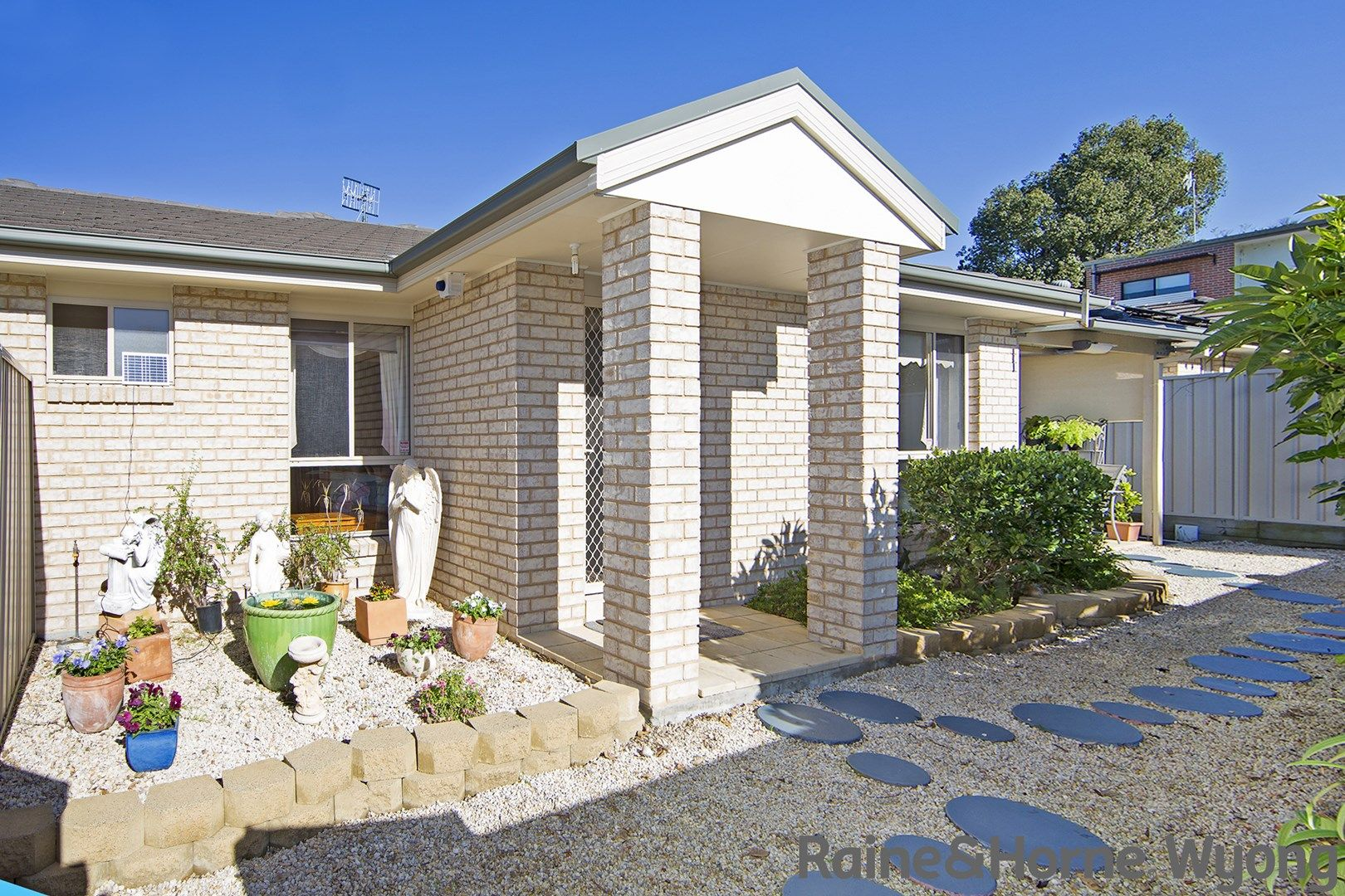 8A Leppington Street, Wyong NSW 2259, Image 0