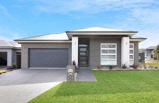 36 McKeller Street, Cobbitty NSW 2570