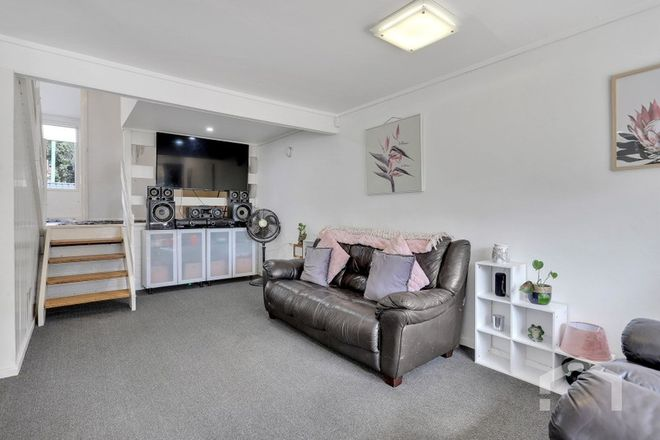 Picture of 1/1 Byrd Place, TREGEAR NSW 2770
