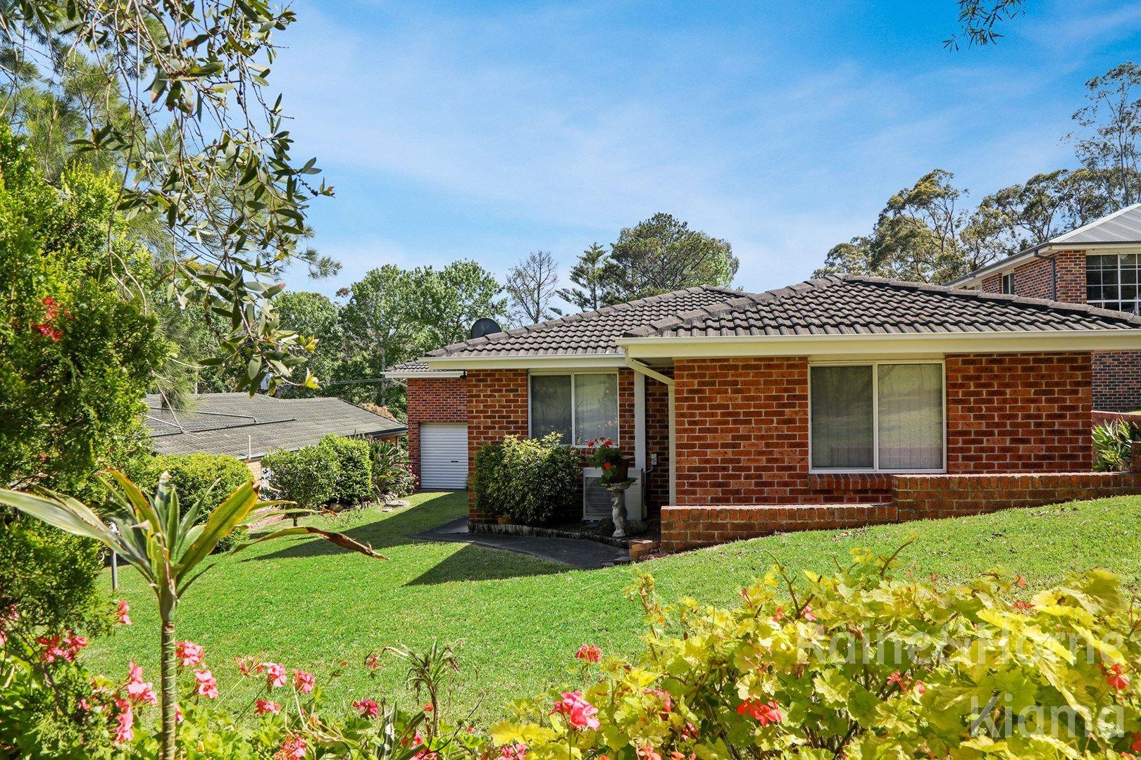 25 Macquarie Street, Jamberoo NSW 2533, Image 0