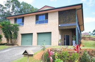 Picture of 22 McPherson Court, Murwillumbah NSW 2484