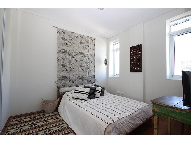 704/110 Hunter Street, Newcastle NSW 2300, Image 1