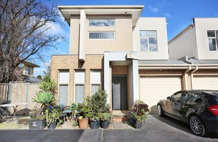 Picture of 7/14-18 Holberry Street, Broadmeadows VIC 3047