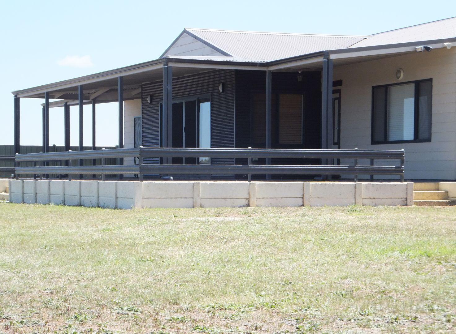 Lot 536 Acacia Drive, Hopetoun WA 6348, Image 1