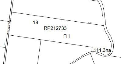 18 PINE RIDGE Road, Condamine Farms QLD 4357, Image 2
