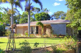 Picture of 12 Lemonwood Court, Kallangur QLD 4503