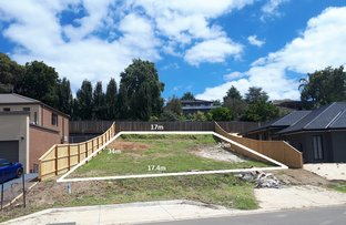 Picture of 32 Thompson Crescent, Chirnside Park VIC 3116