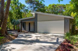 Picture of 1 Ibis Court, Rainbow Beach QLD 4581