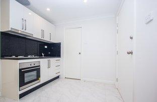 Picture of 962 Alcock Avenue, Casula NSW 2170