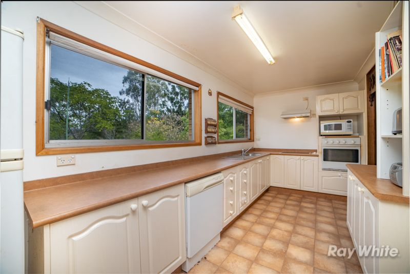 94 Mulligan Drive, Waterview Heights NSW 2460, Image 1