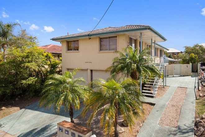 Picture of 2/17 Cronin Street, ANNERLEY QLD 4103