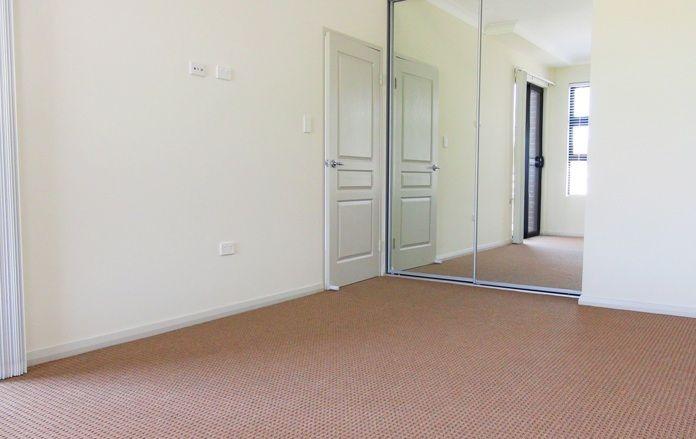 11/12-14 Banks Street, Parramatta NSW 2150, Image 2