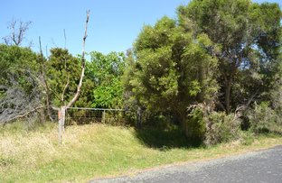 Picture of 12 Andersons View Road, Venus Bay VIC 3956