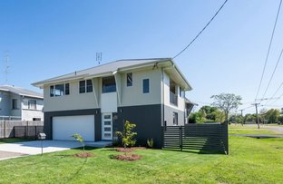 Picture of 76 Oliver Street, Grafton NSW 2460