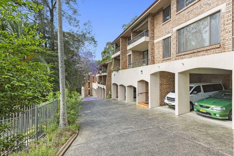 31/62 Beane Street, Gosford NSW 2250, Image 1