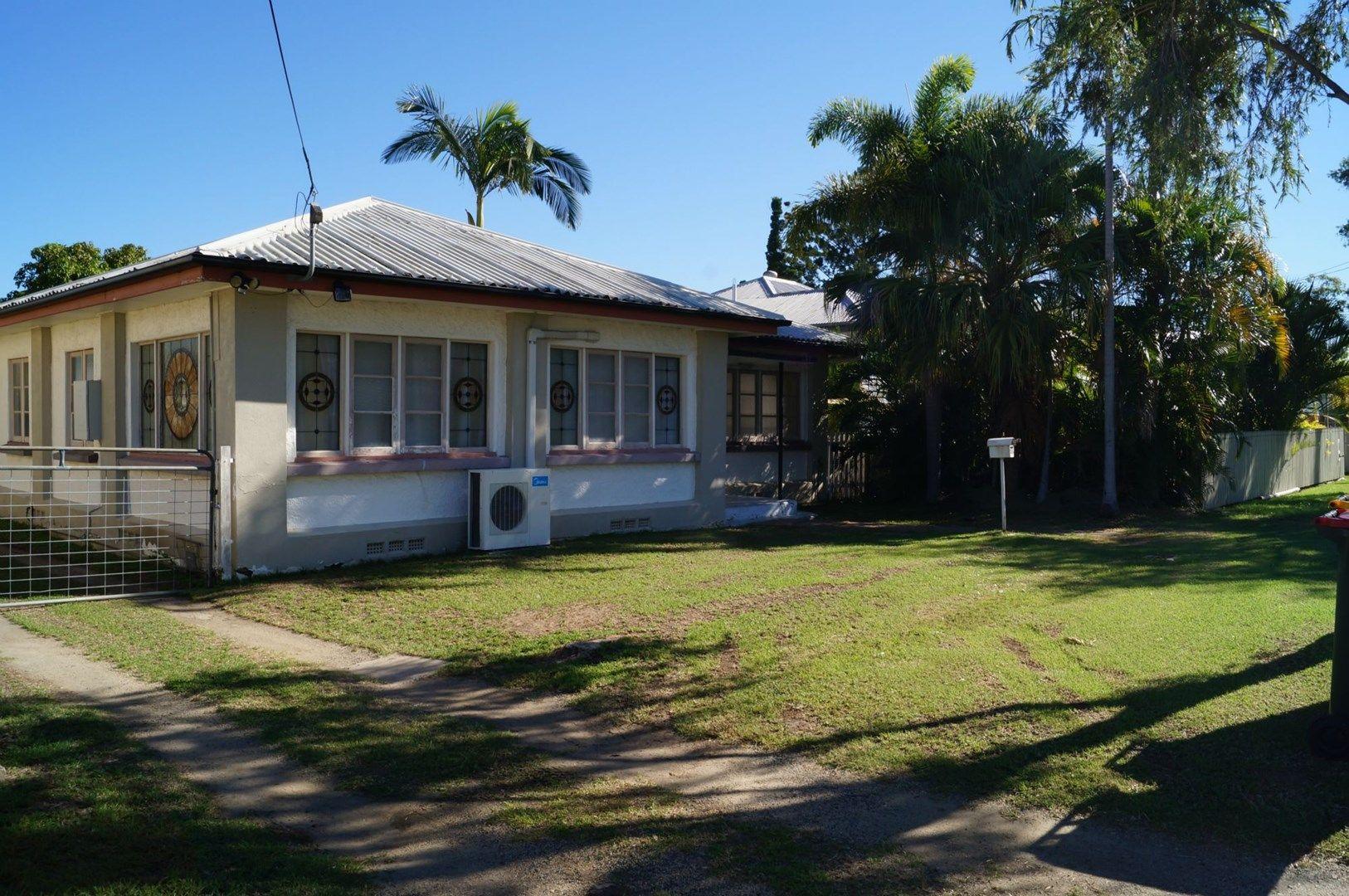 156 Earl Street, Berserker QLD 4701, Image 0