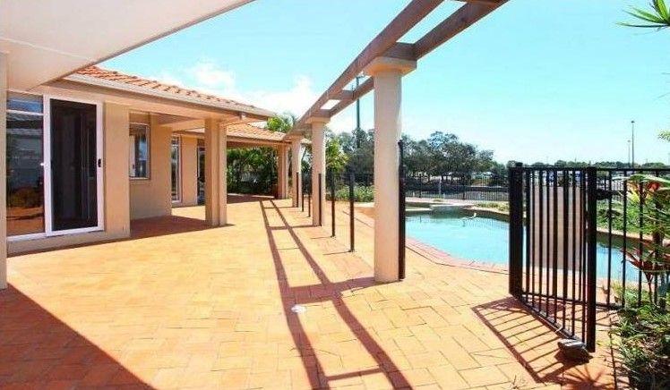 7/131 Morala Avenue, Runaway Bay QLD 4216, Image 1