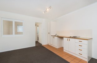 Picture of 11/27 Princess Street, Kangaroo Point QLD 4169