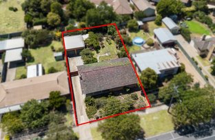 Picture of 191 Reservoir Road, Strathdale VIC 3550