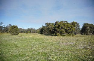 Picture of Lot 800 & 801 Telephone Road, Wanerie WA 6503