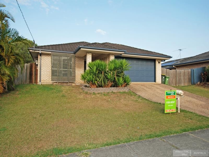54 Julie Drive, Caboolture South QLD 4510, Image 0