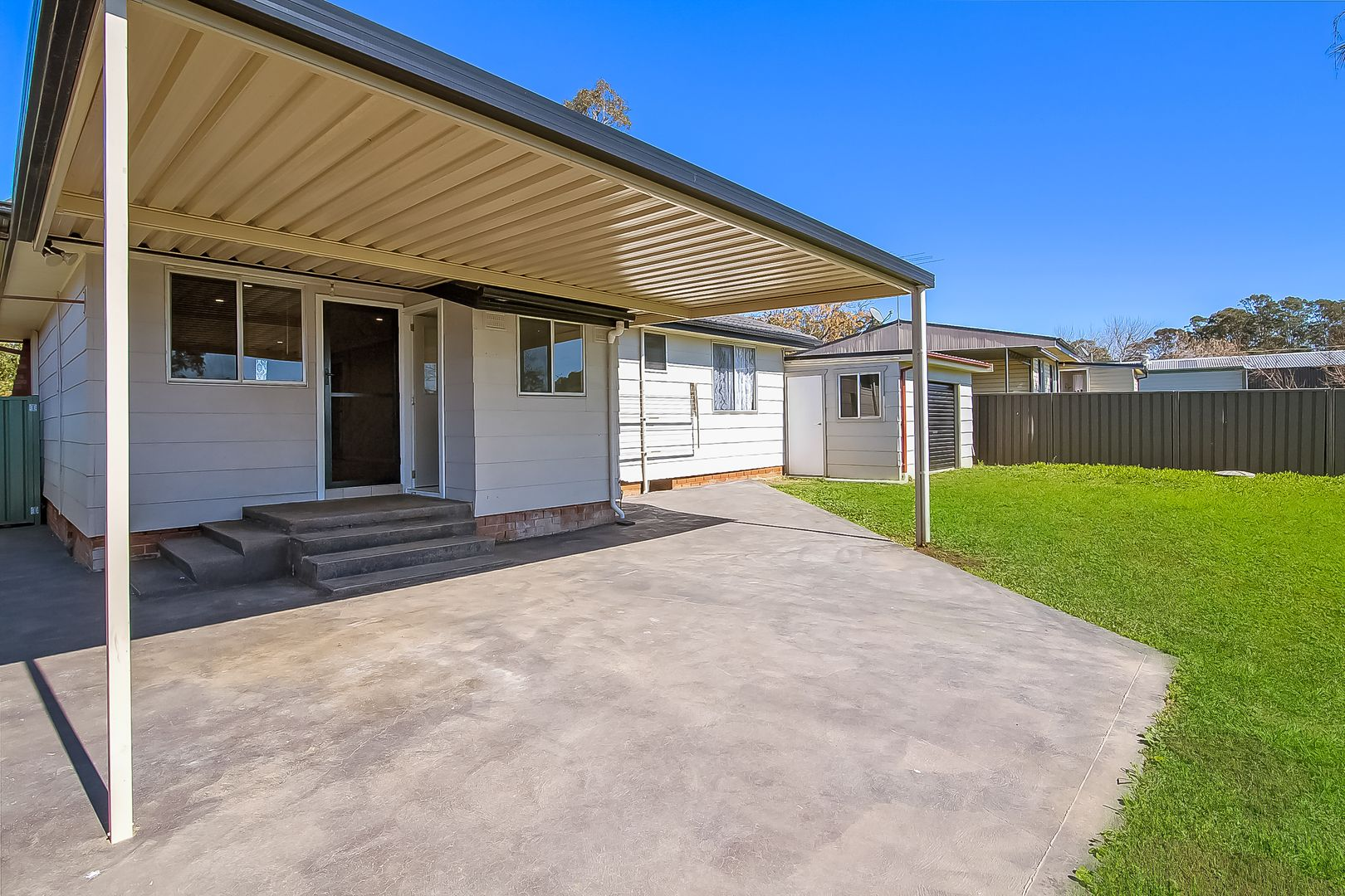 426 Kurmond Road, Freemans Reach NSW 2756, Image 2