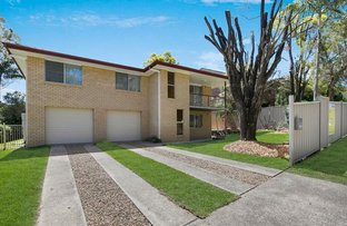 Picture of 307 Meadowlands Road, Belmont QLD 4153