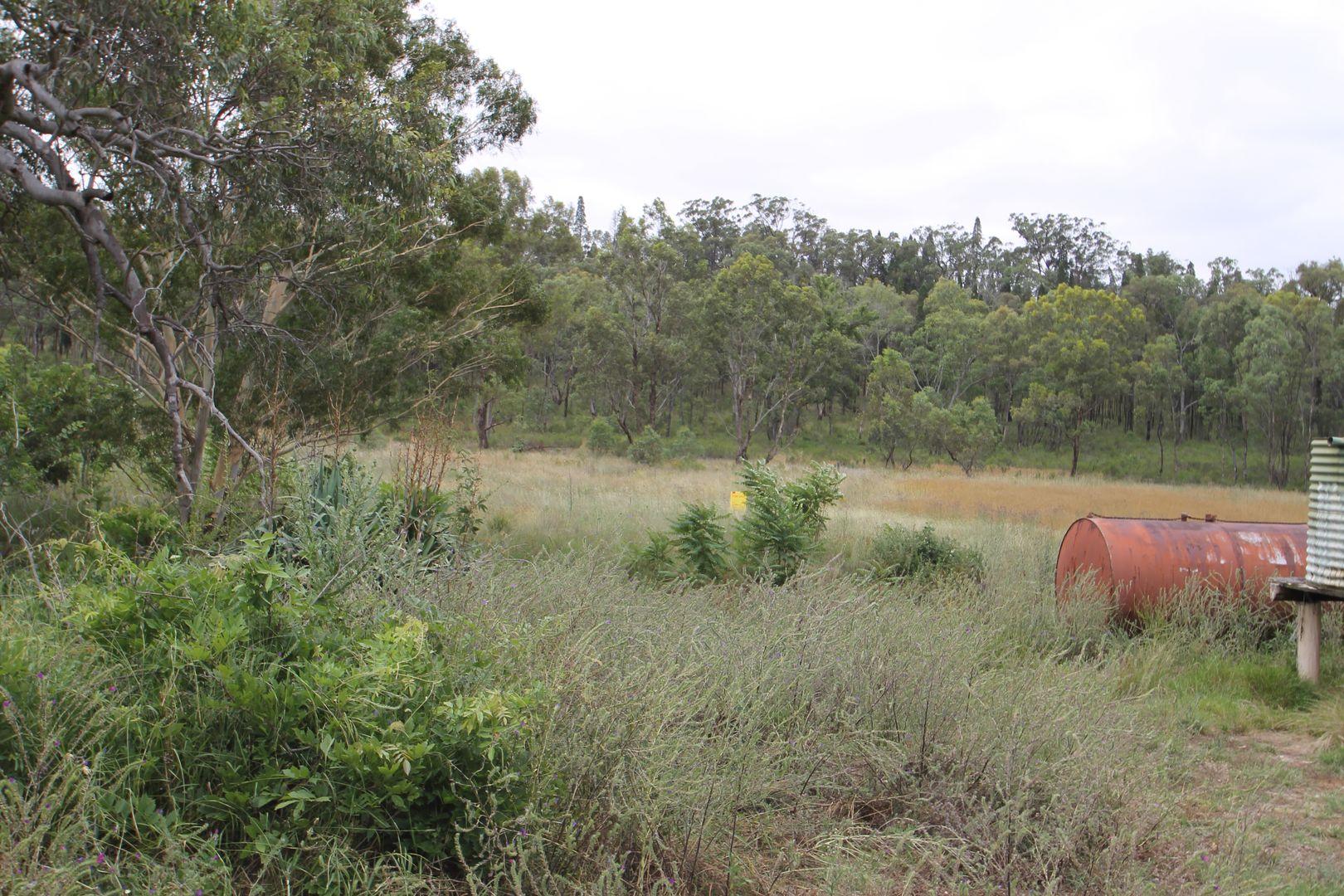6173 Ulan  Road, Turill NSW 2850, Image 2