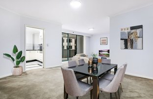 Picture of 29/418  Pitt Street, Haymarket NSW 2000