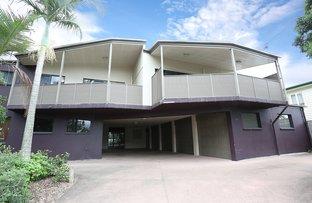 5/33 Station Ave, Gaythorne QLD 4051