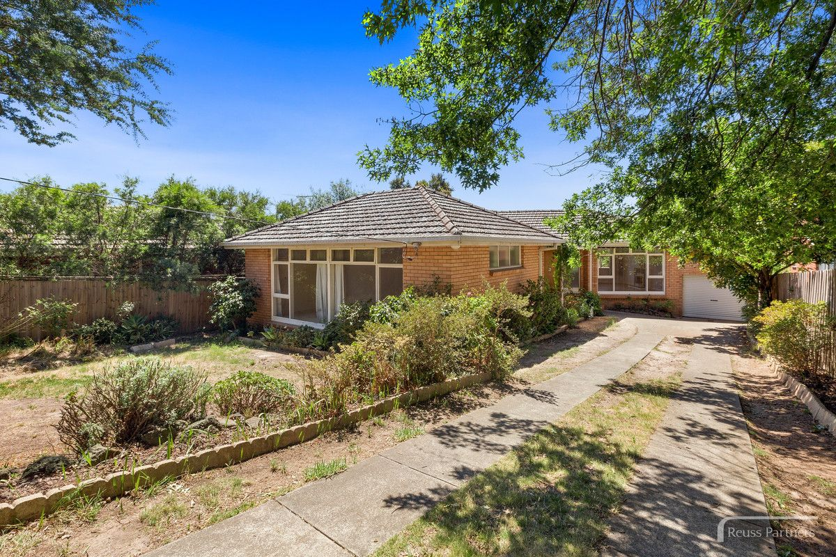 225 Doncaster Road, Balwyn North VIC 3104, Image 1