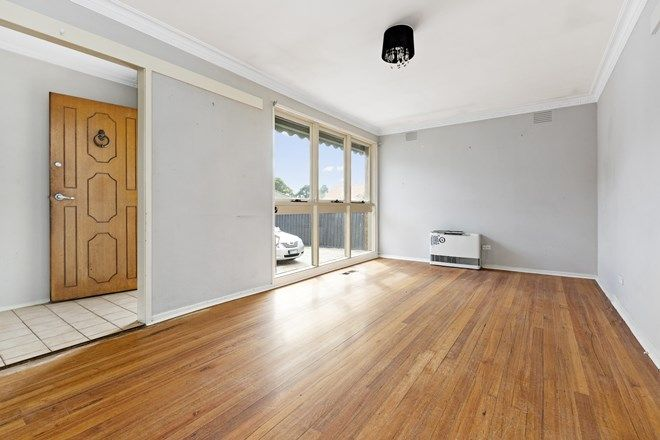 Picture of 3/10 Caloola Avenue, OAKLEIGH VIC 3166