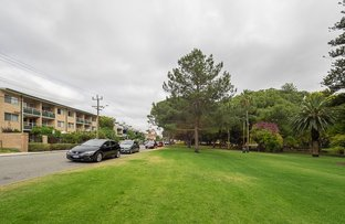 Picture of 1/75 Glendower Street, Perth WA 6000