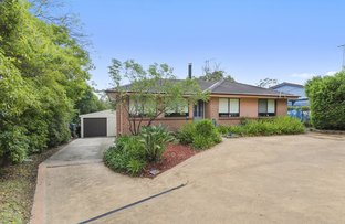 Picture of 20 Boronia Avenue, Hill Top NSW 2575