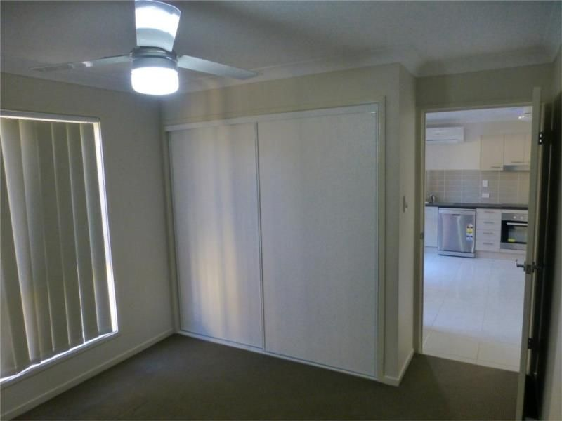 1/11 Innes Crescent, Bundamba QLD 4304, Image 2