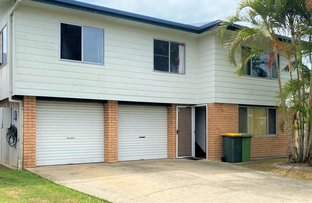 Picture of 12 Novar Court, South Mackay QLD 4740