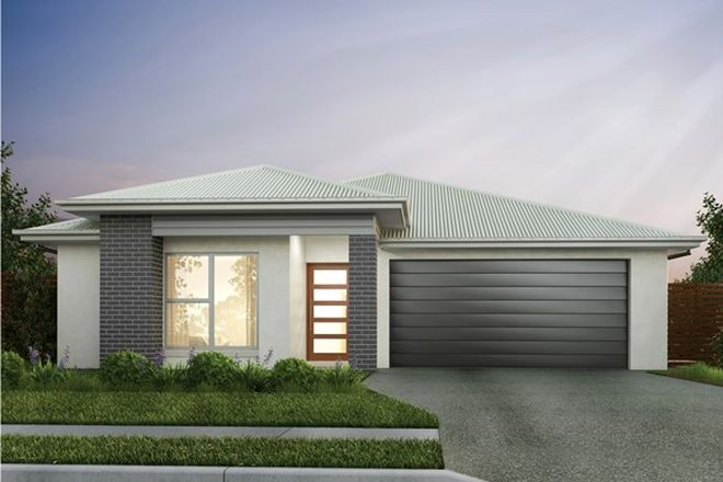 Picture of 62 HINTON LOOP, ORAN PARK, NSW 2570