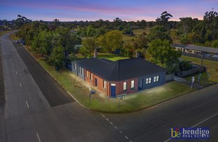 Picture of 49-51 Inglewood  Street, Raywood VIC 3570