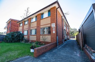 Picture of 1/137 Moore Street, Liverpool NSW 2170